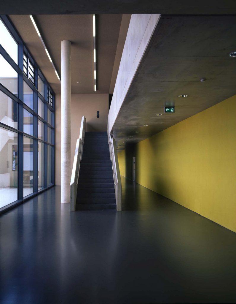 architektur 017