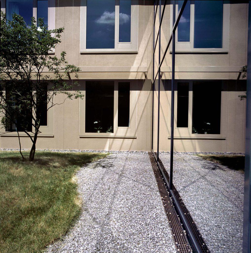 architektur 029